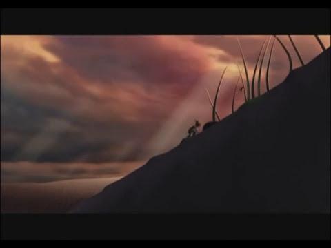 Campanilla y el tesoro perdido (Trailer)