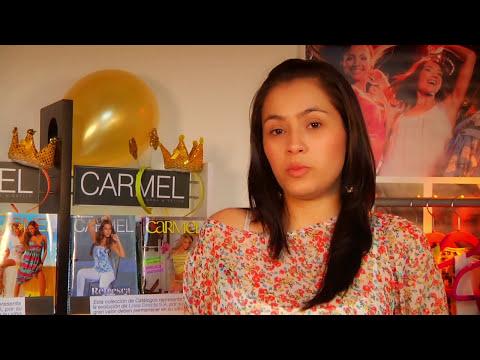 Carmel Campaña 03/2012