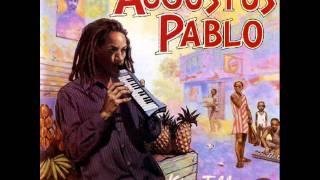 Augustus Pablo - Stop Them Jah