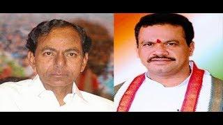 Komatireddy Venkat Reddy Accepts CM KCR Sawal Over Pre-Election - Face to Face - NTV - netivaarthalu.com