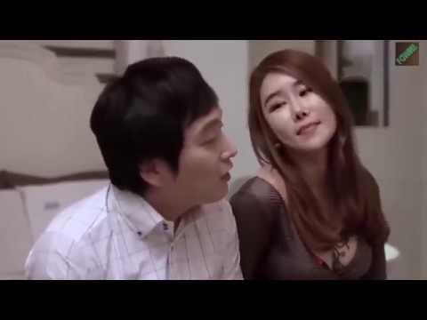 NEW Erotic Movies Romantic Comedy 2017 ! Hot Asian Movies Great 2018 Part 5 thumbnail