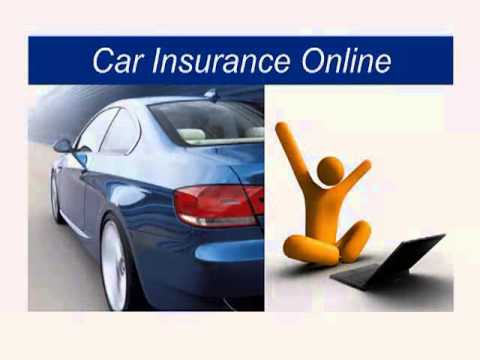 Low Price Auto Insurance - Low Cost Auto Insurance Quotes