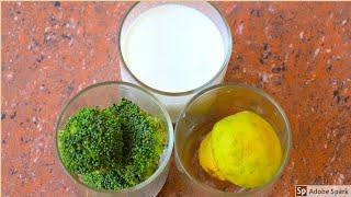 പ്രതിരോധ ശക്തി വർധിപ്പിക്കാൻ ഈ 3 SPECIAL ഭക്ഷണങ്ങൾ കഴിക്കു|Food which weakens immunity