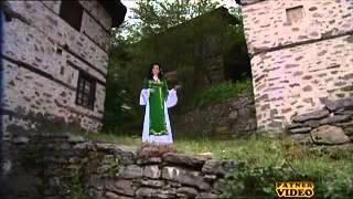 Росица Пейчева - Оти Ма Даде, Майчинко