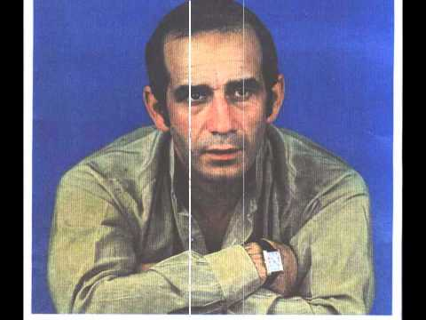 Dimitris Mitropanos - Parapono -   -