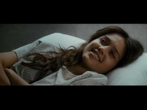 filmes de terror 2008 dublado os olhos de júlia