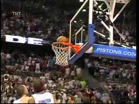 LeBron James Return Mix Cleveland Cavaliers 2014 Coming Home