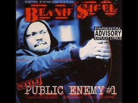 Beanie Sigel - Who Shot Ya 04'