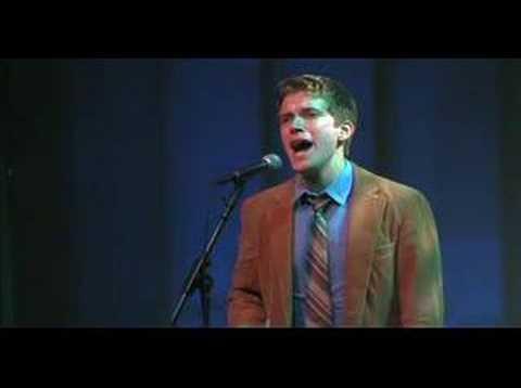 Anderson Davis - Lucys Laugh