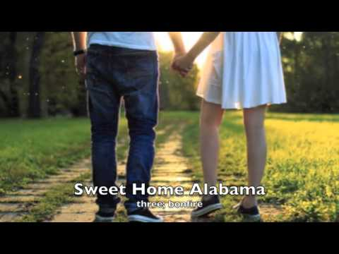 Sweet Home Alabama Chapter Three; A Justin Bieber Love Story video