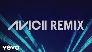 Download Faithless - Insomnia 2.0 - Avicii Remix (Official) 3Gp Mp4