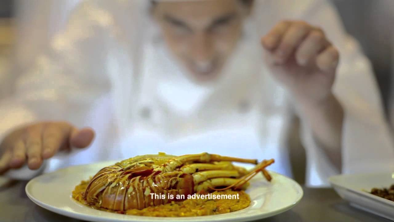 Gastronomy of Attica Athens