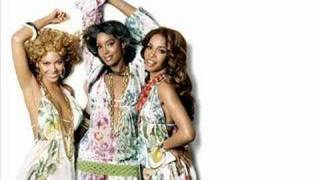 Watch Destinys Child Apple Pie A La Mode video