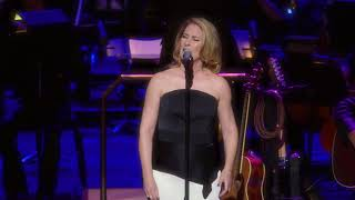 """Eleanor McCain - Live performance of """"Hallelujah"""" with the Winnipeg Symphony Orchestra"""