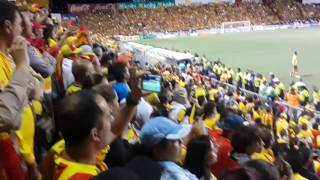 Herediano campeon verano 2016