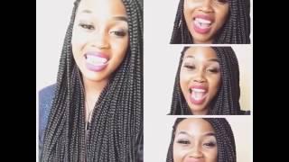 Nelisiwe Sibiya - Nduma Ndumane