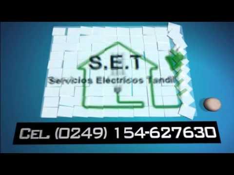 S.E.T