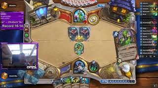 StanCifka teaches us mortals why we should never concede
