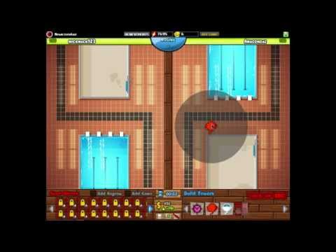 Bloons TD Battles: This New Update... How do you Play It?