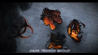 "Industrial Dance by [DTG] Dark Terror Group - Project: ""Society"""