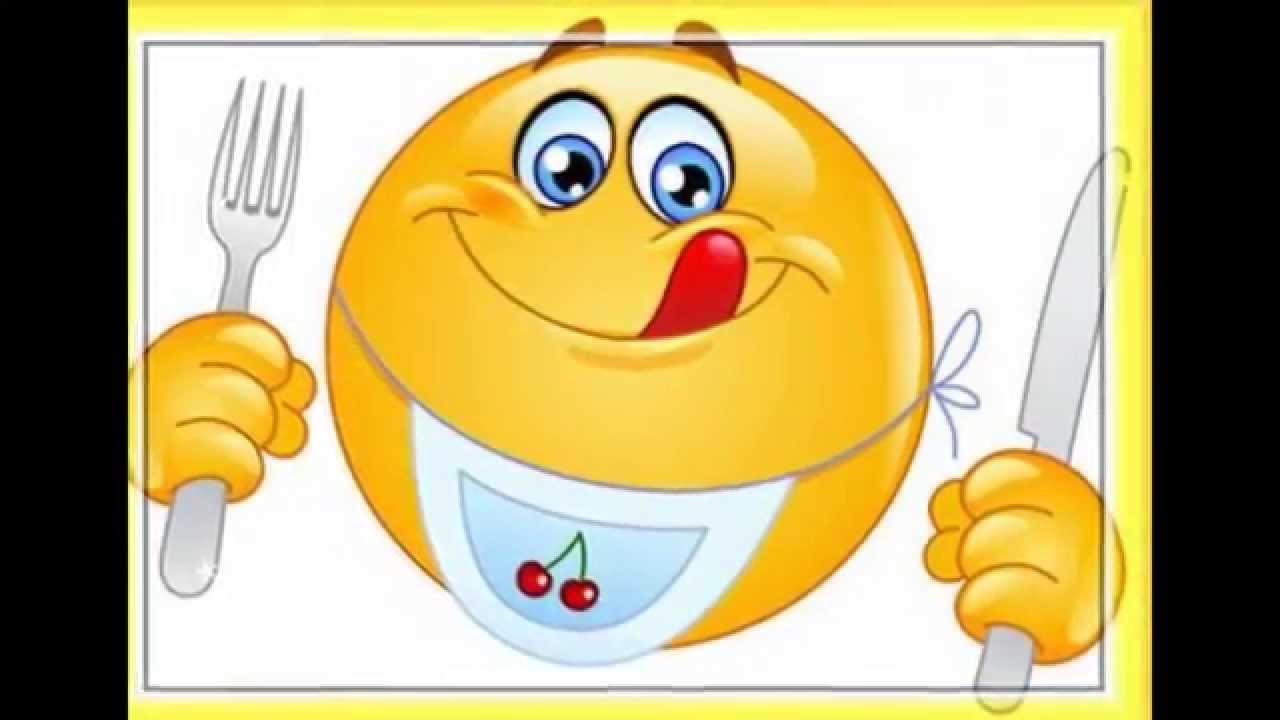 Buon pranzo youtube for Immagini divertenti di buon sabato
