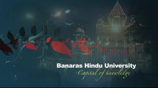Documentary On Banaras Hindu University