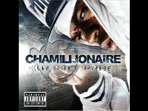 Chamillionaire - Still In Love With My Money
