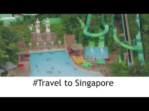 Singapore Visa from Dubai | VSA Business and Tourist UAE Sharjah Abu Dhabi