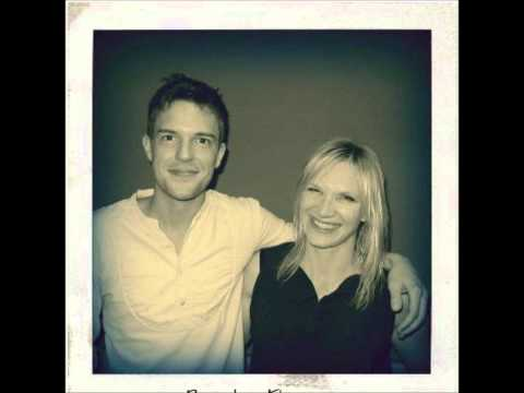 Brandon Flowers BBC Radio 2 Interview