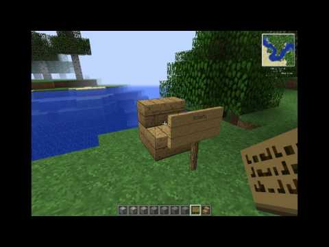 Minecraft Texture pack faithful 1.7 [ 32x32] [HD]