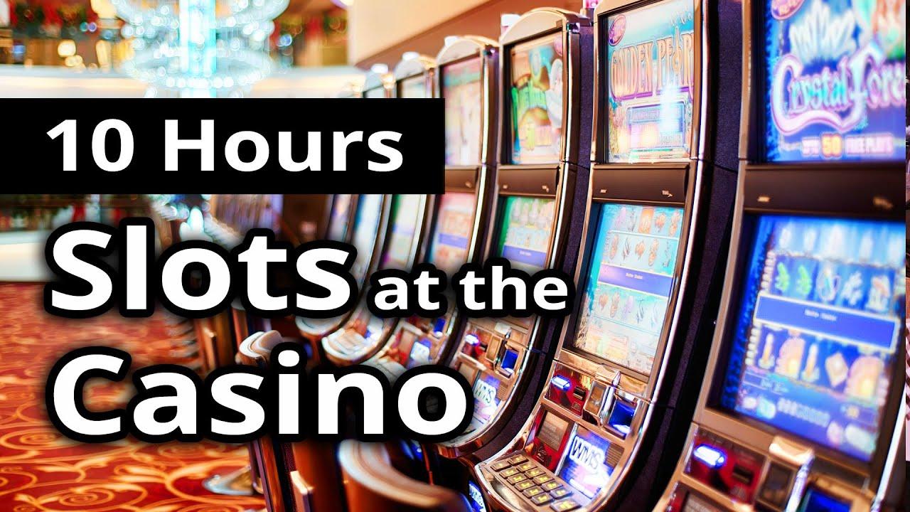 onlayn-kazino-gm-besplatno-bez-registratsii