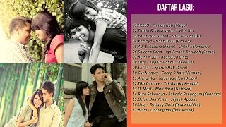 Download Lagu LAGU DUET ROMANTIS INDONESIA TERBAIK 2017 Gratis STAFABAND