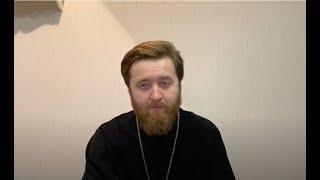 Танковая колонна «Димитрий Донской» как вклад Русской Православной Церкви в дело Великой  Победы