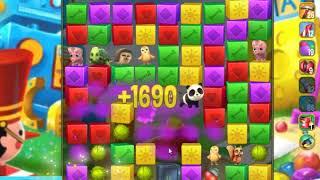 download lagu Pet Rescue Saga Level 1843 No Boosters gratis