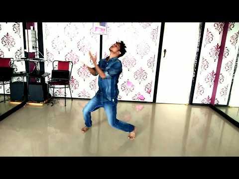 Download Lagu  feeling dance   Arijit Singh : Chota Sa Fasana    Karwaan   Irrfan Khan   Contemporary Dance Mp3 Free