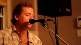 Watch Charlie Robison Rain video