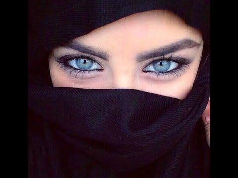 ✔ 5 11 17 Матвиенко тайно приняла Ислам и договорилась куда бежать от Мальцева?