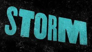 Download Lagu Tim Minchin's Storm the Animated Movie Gratis STAFABAND