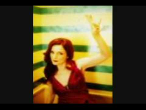 Patty Griffin - Coming Home To Me