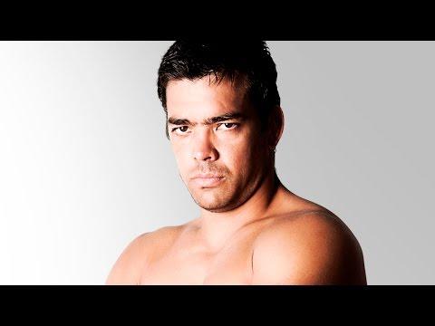 Lyoto Machida Fight Scrapped, Joao Carvalho, UFC Zagreb Recap & More on Glove Up