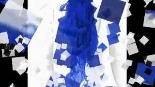 Taljanka ~ Sininen Huivi