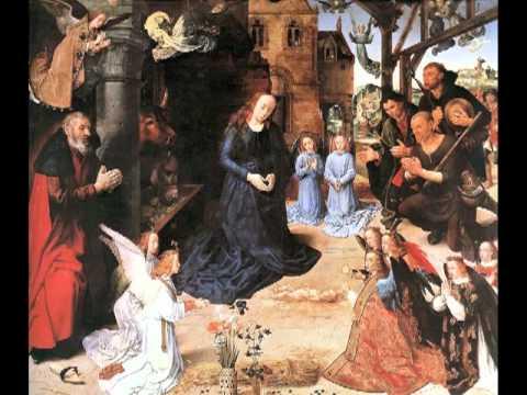 Jacobus Clemens non Papa - Missa pro defunctis