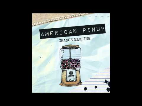 American Pinup - Souls
