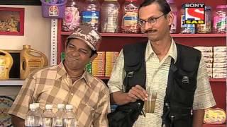 Taarak Mehta Ka Ooltah Chashmah - Episode 277