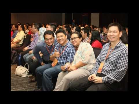 Glaxosmithkline CH Indonesia