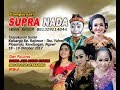 LIVE STREAMING CS.SUPRA NADA//DIAN PICTURES MP3
