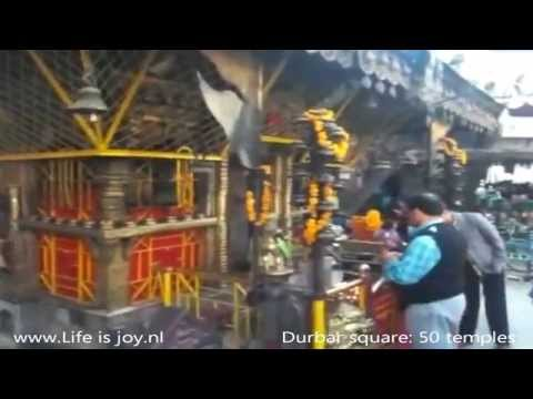 Kathmandu City Nepal sightseeing tourist attractions tourism Kathmandu Valley new music
