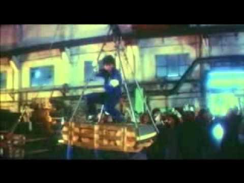 Shiva Shiva Iva Shiva - Purushotthama (1992) - Kannada video