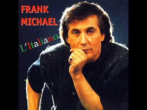 Frank Michael - Dolcemente