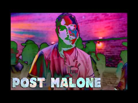 Post Malone - What's Up Feat. 1st (Prod. FKi & Charlie Handsome)